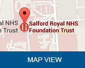 Salford Royal Hospita